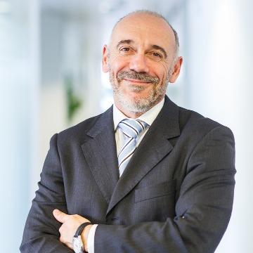 Carlos Marinheiro