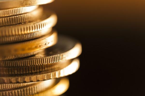CFP analisa cenário macroeconómico subjacente ao Orçamento do Estado para 2019