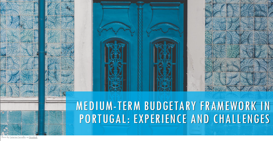 Medium-Term Budgetary Framework in Portugal
