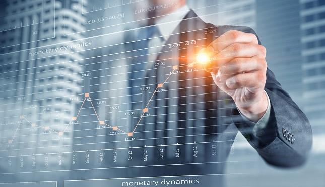 Macroeconomic Projections